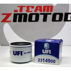 Filtro aceite T, T3, LM, 1000 SP, G5, T4, T5, DAYTONA 1 serie