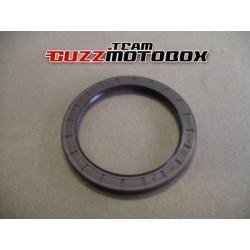 Retean para Moto Guzzi GRISO, NORGE, BREVA, STELVIO 85X110X8