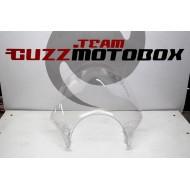 Pantalla Moto Guzzi V7 Stone, classic, special, racer