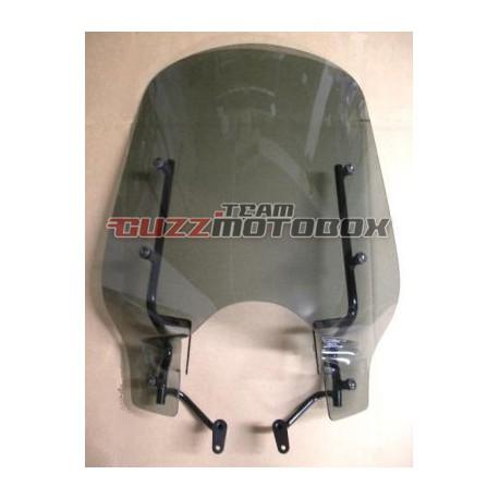 """Pantalla Moto Guzzi V7 Classic """"Gran Turismo"""""""