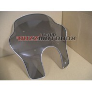 Pantalla carenado Moto Guzzi 1100 California