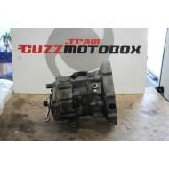Caja de cambios Moto Guzzi Convert