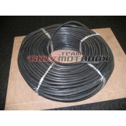Cable de bujia de 7 mm