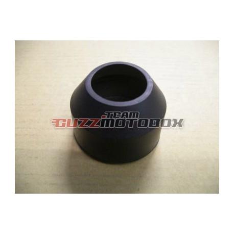 Guardapolvo botella suspensión para Moto Guzzi T, T3, LM