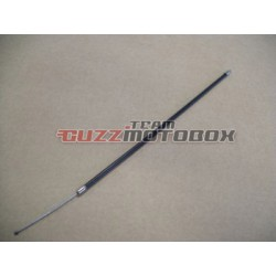 Cable starter derecho largo para Moto Guzzi 1000 SP, CALIFORNIA II