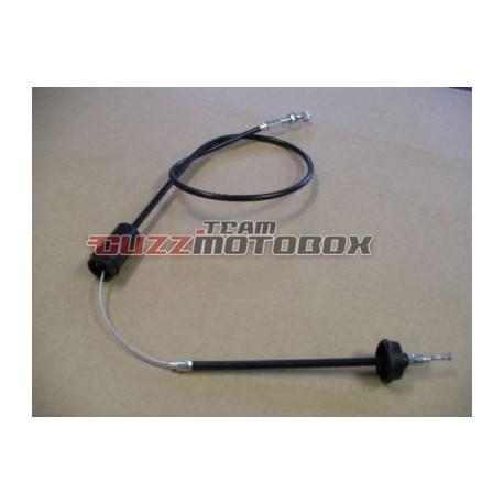 Cable freno derecho delantero para Moto Guzzi V7 SPORT