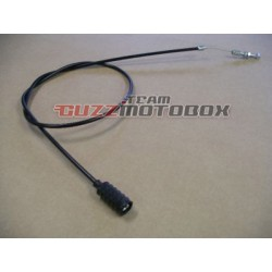 Cable embrague para Moto Guzzi T5 tercera serie