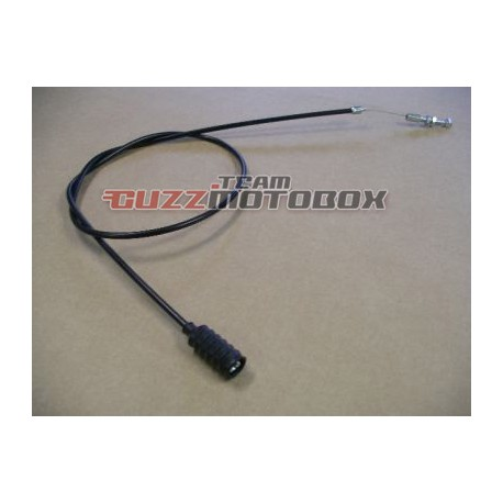 Cable embrague para Moto Guzzi 850 GT