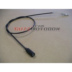Cable de embrague para Moto Guzzi DAYTONA, 1100 SPORT carburadores