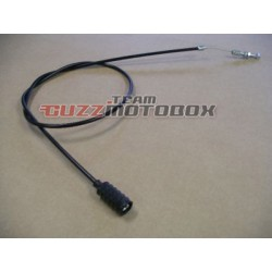 Cable de embrague para Moto Guzzi NEVADA primera serie