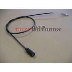 Cable de embrague para Moto Guzzi T3 CALIFORNIA, CALIFORNIA II