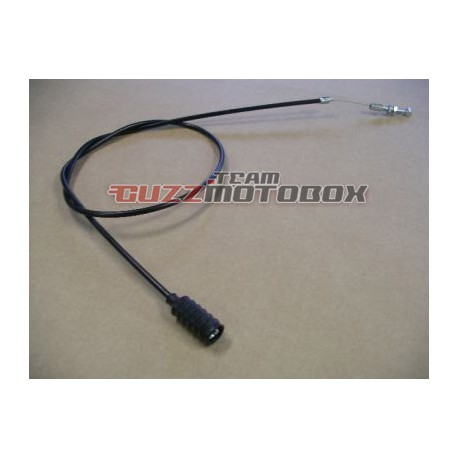 Cable de embrague para Moto Guzzi T3 CALIFORNIA, CALIFORNIA II