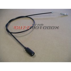 Cable de embrague para Moto Guzzi T3, T4, G5, SPII