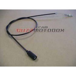 Cable de embrague para Moto Guzzi V35, V65 FLORIDA, V35 GT