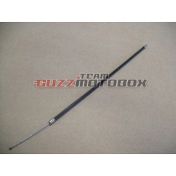 Cable de gas corto para Moto Guzzi CALIFORNIA III, 1000 GT