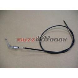 Cable de gas para Moto Guzzi LMIII