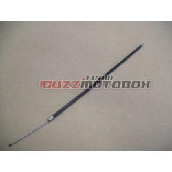 Cable de gas derecho corto para Moto Guzzi 1100 SPORT