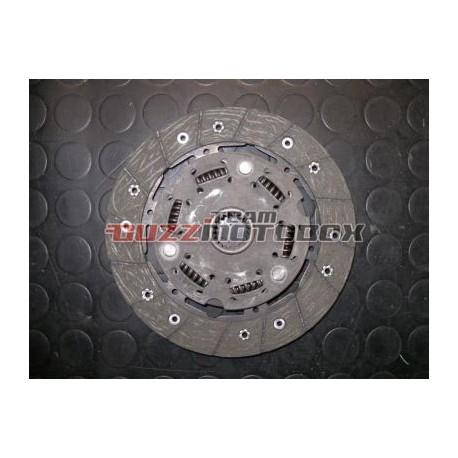 Disco de emrague V65, V75