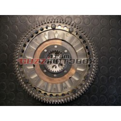 Disco de embrague racing para Moto Guzzi T3, LM, 1000 SP, CALIFORNIA II