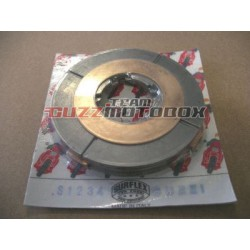Kit discos embrague para Moto Guzzi 250 AIRONE 4+4+1+1