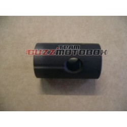 Taque para Moto Guzzi T, T3, LM, 1000 SP, CALIFORNIA II, CALIFORNIA III