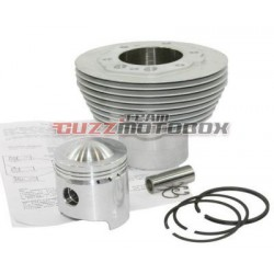 Kit cilindro piston para Moto Guzzi 1000 SP, G5