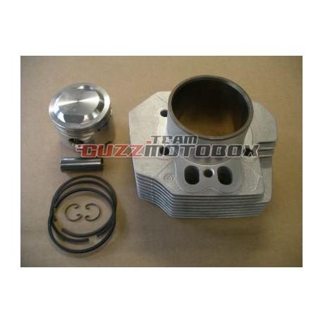 Kit cilindro y piston para Moto Guzzi LMIII, SPIII
